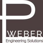 P. Weber - Engineering Solutions